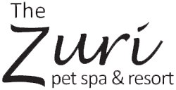 The Zuri Pet Spa